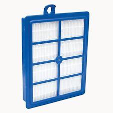Véritable ELECTROLUX Lavable Filtre HEPA, EFH12W-EFH13W 900195120/2-9002564053