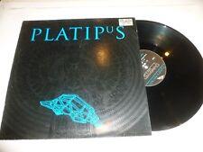 """QUITEMAN - Now & Zen - 1995 UK 2-track 12"""" Vinyl Single"""