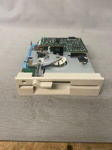 "CHINON FZ-501S 5.25"" 1.2MB FDD Internal Computer Floppy Disk FDD Drive IBM AT XT"
