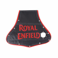 Motorcycle Rear Mudguard Mud Flap For Royal Enfield Classic
