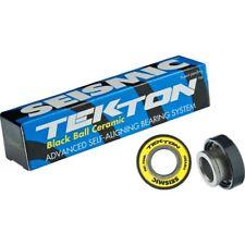 Seismic Tekton 10mm Ceramic Bearings