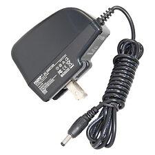 HQRP AC Power Adapter for Toshiba E310 E330 E400 E405 E570 E740 E800 E805
