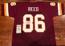 87a001c7610 Washington Redskins NFL Original Autographed Jerseys for sale   eBay