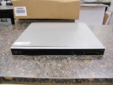 New listing Cisco Asa 5525-X Asa5525 V06 8-Port Adaptive Security Appliance 128Gb Ssd