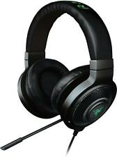 Razer Kraken 7.1 Chroma Expert Gaming Headset USB, Mac Win