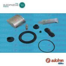 Front Brake Caliper Repair Kit D41652C for MERCEDES-BENZ 901, 902, LT