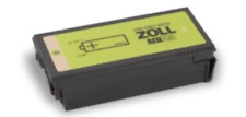Zoll Aed Pro Non Rechargeable Lithium Battery Pack
