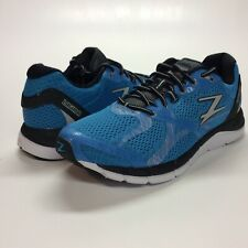 Zoot Sports Laguna  Casual Running Stability Shoes Deep Sky Blue - Mens Size 12