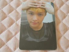 (ver. Lay) EXO-M EXO 1st Album Repackage Growl Photocard K-POP TYPE B