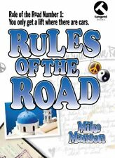 Rules of the Road,Mike Manson
