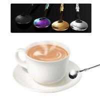 küche versorgt edelstahl eis schaufeln. kaffee, tee, löffel fußball - form