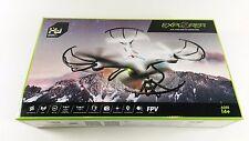 Prezzo di vendita PAZZA 2.4G Drone Radio controllo remoto RC Quadcopter UFO Telecamera HD
