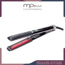 MP HAIR INFRA-RED NARROW PIASTRA A RAGGI INFRAROSSI TITANIO & CERAMICA 230°C