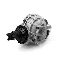 Ford 9 in. 31 Spline LSD TorqueWorm® Heavy-Duty Third Member Differential Center