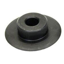 Ridgid 33100 1 2 Standard Cutting Wheel F-514
