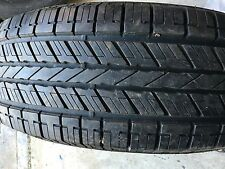 270 70 16   (1 TYRE ) HANKOOK VERY GOOD  CONDITION SEE PHOTOS CHEAP $$$$