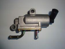 FITS 1997-2001 HONDA PRELUDE H22A4 2.2 DOHC VTEC IDLE CONTROL VALVE IACV OEM