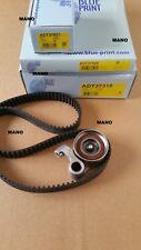 Timing Belt Kit LEXUS GS300 IS300 Toyota Aristo Supra Soarer 3.0 ADT37318