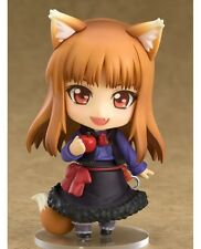Nendoroid 728 Spice and Wolf Holo