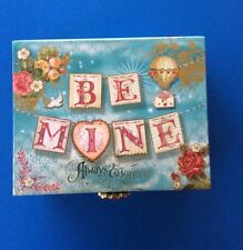 VALENTINES STORAGE BOX ~ PUNCH STUDIO - NEW - Last One