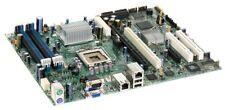 Intel S3000AH Carte Serveur d40858-208 ATX DDR2 LGA775