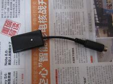 Balck Wireless Bluetooth Adapter Converter for YAESU FT-817 FT-857 FT-897 FT897