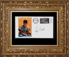 1958 Roger Maris Rookie Featured on Collector's Envelope *X491