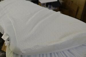 Therapedic® Protection Plus 2.5-Inch Serene Foam® King Mattress Topper