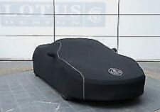 Genuine New Lotus Evora 400 Car Cover LOTAC 05486 USD-$750.00 MADE IN THE UK