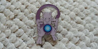 Hidden Fates Mewtwo Pin from Collection Box Pokemon TCG