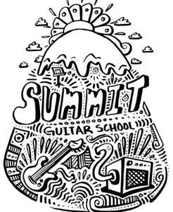 Guitar Class - Online Guitar Course - Beginner Self Paced Guitar Essentials