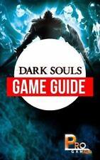 Dark Souls Game Guide (Paperback or Softback)