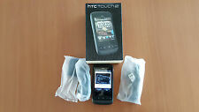 HTC TOUCH2 T3333 WWE, NO SIM LOCK, Ohne Garantie
