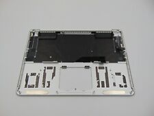 "Genuine Palmrest for MacBook Pro Retina 15"" A1398 mid 2012 - 2013 Upper Case *1"