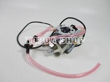 Kipor 3kw Digital Inverter Generator Accessories Ig3000 Carburetor Assembly