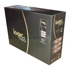 Logic PRO REFILLS 1.8 %   Regular All New Expiration (30 COUNT)