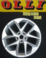 Original Seat Leon Performance 5F Alufelge 7,5J x18 H2 ET51 18 Zoll 5F0601025F