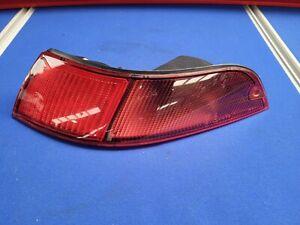 Genuine Porsche 993 Rear Light Red Right 99363140400