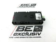 BMW F45 2 ACTIVE TOURER antenne amplificateur OPÉRATIONNEL AM/FM 9286370