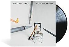 Paul McCartney - Pipes Of Peace [New Vinyl LP] 180 Gram