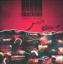 Dance Music 2011 by Cynics