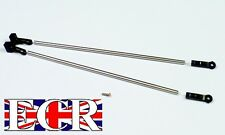 SYMA DOUBLE HORSE 9100 9116 PARTS TAIL BOOM SUPPORT RC HELICOPTER SPARES PARTS