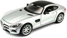 Maisto - 2042949 - Maquette de Voiture - Mercedes-benz