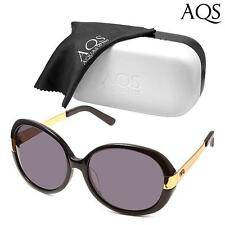 AQUASWISS New Designer Sunglasses - RETAIL $295