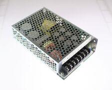 New TDK-LAMBDA 3.3VDC 20A Single Output General Purpose Power Supply LS100-3.3