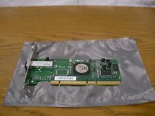 Dell Poweredge 2850 Fiber Channel FC SAN HBA 2GB Card
