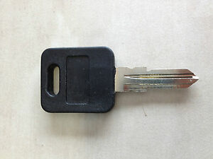 FIC / Trimark Key Blank for RV / Camper / Trailer / Motorhome / 5th Wheel