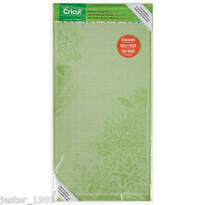Cricut Cutting Mats - 12x24 - Pack of 2 -Fast delivery