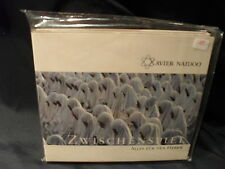 Xavier Naidoo - Alles Für Den Herrn