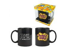 Mug / Tasse - Bubble Bobble - Logo - Gaya Entertainment